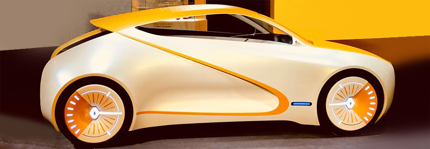 TOP 5 Renault-Design-Academy-India-The-Concept3